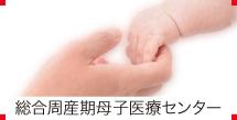 周産期母子医療センター