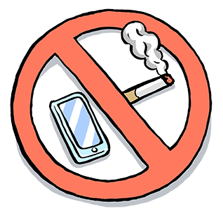 イラスト-禁止2