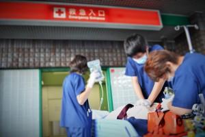 救急センター_img02