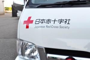 救急センター_img03