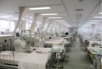 人工腎センター2