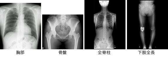 放射線科部_img02