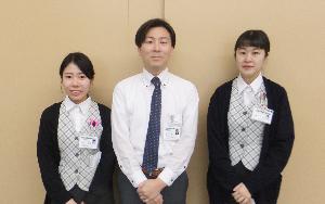 病診202101 (1)