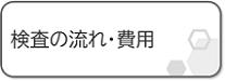 ボタン4 H75
