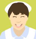 Sさん(長岡向陵高等学校卒業)