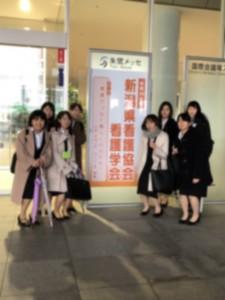 新潟学会68回生_加工済み